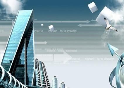 智能化楼宇整体解决方案
