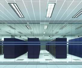 IDC中心机房全面建设方案