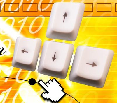 如何下载伟德ios版物联网智能钞箱Betvictor中文版