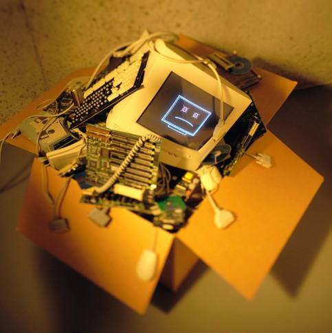 如何下载伟德ios版RFID资产Betvictor中文版